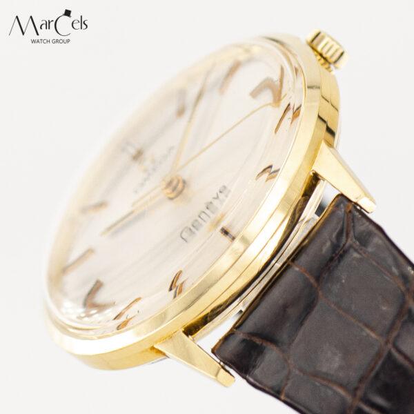 0933_vintage_watch_omega_geneve_36