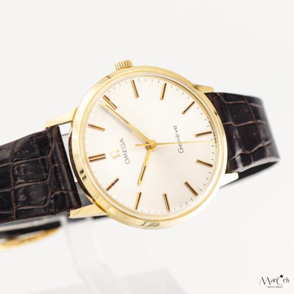 0933_vintage_watch_omega_geneve_37
