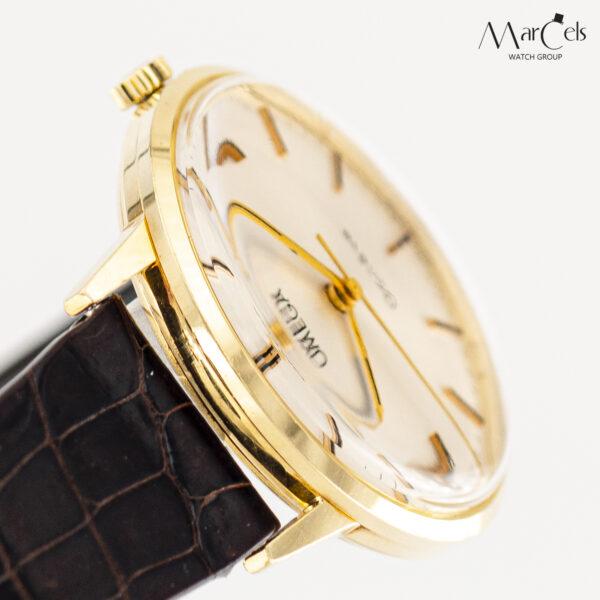 0933_vintage_watch_omega_geneve_38