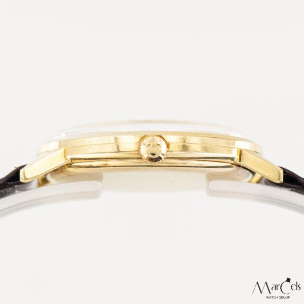 0933_vintage_watch_omega_geneve_39
