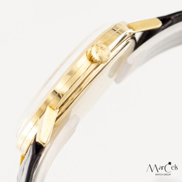 0933_vintage_watch_omega_geneve_41