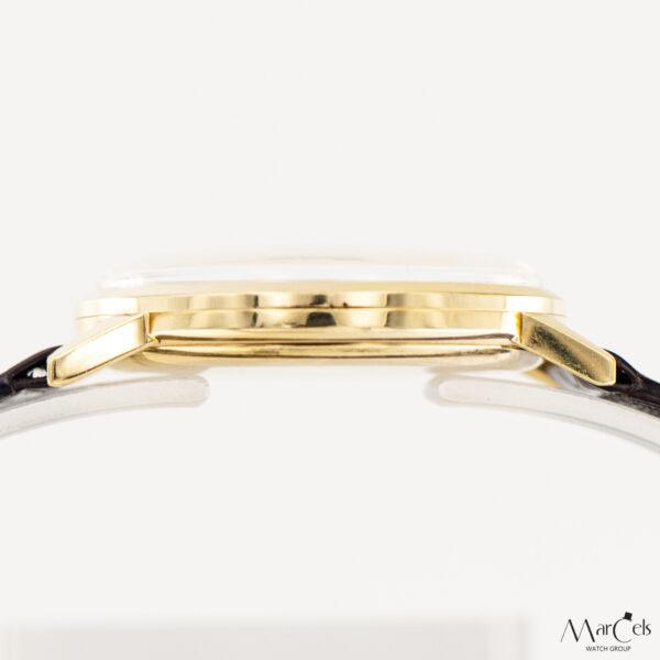 0933_vintage_watch_omega_geneve_42