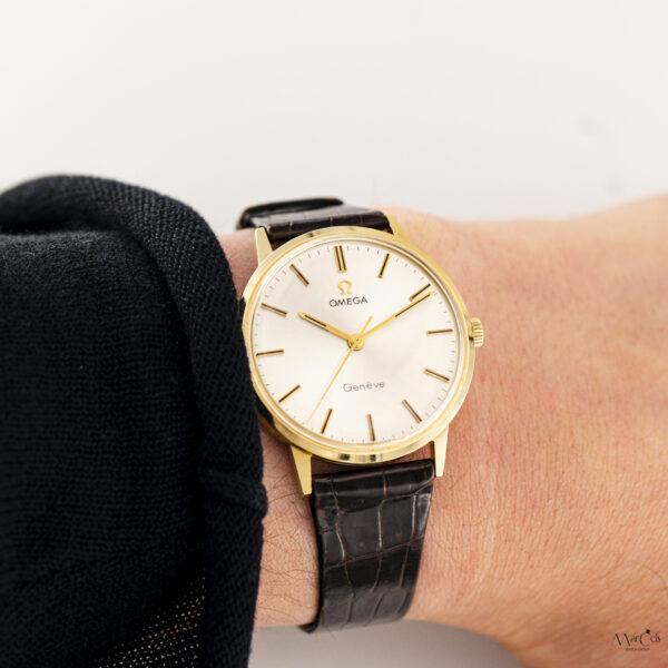 0933_vintage_watch_omega_geneve_45