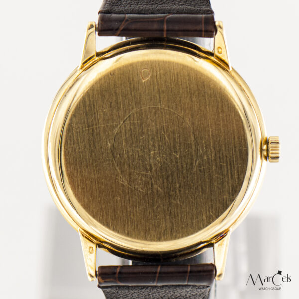 0933_vintage_watch_omega_geneve_46