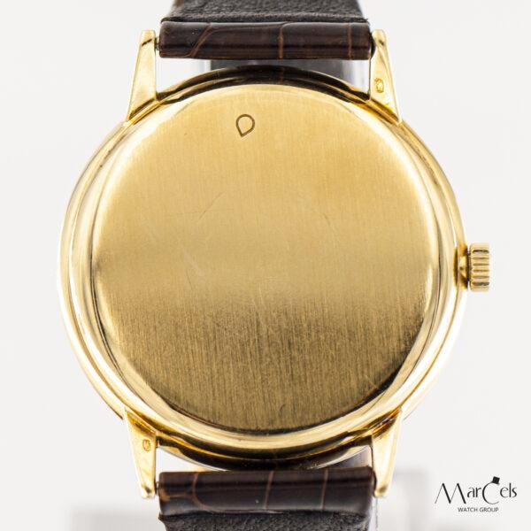0933_vintage_watch_omega_geneve_47