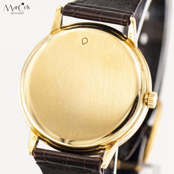 0933_vintage_watch_omega_geneve_48