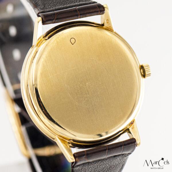 0933_vintage_watch_omega_geneve_49