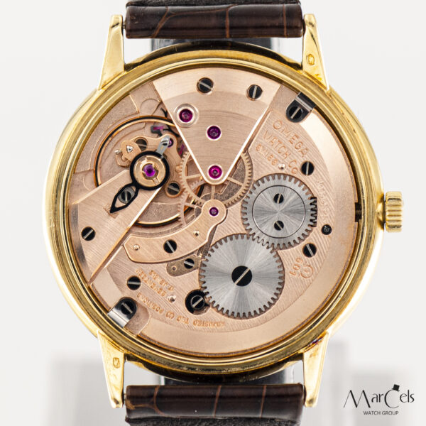 0933_vintage_watch_omega_geneve_50