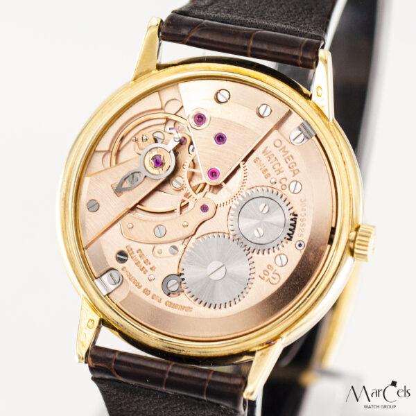 0933_vintage_watch_omega_geneve_51