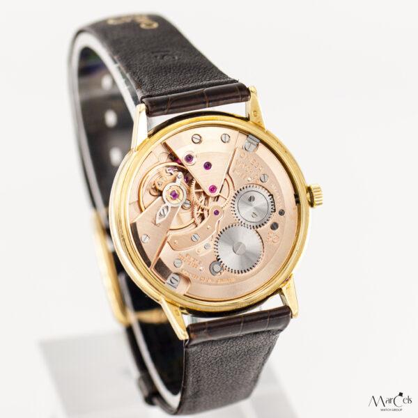 0933_vintage_watch_omega_geneve_52