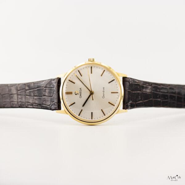 0933_vintage_watch_omega_geneve_55