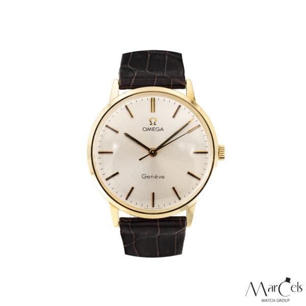 0933_vintage_watch_omega_geneve_56