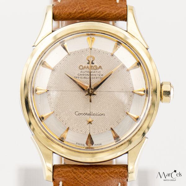 0934_vintage_watch_omega_constellation_pie_pan_31