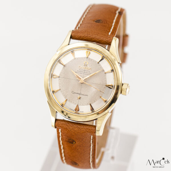 0934_vintage_watch_omega_constellation_pie_pan_32