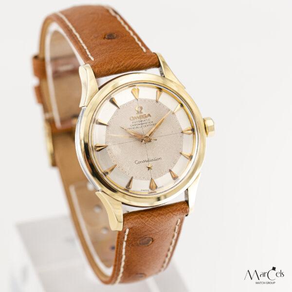 0934_vintage_watch_omega_constellation_pie_pan_34