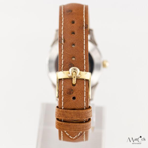 0934_vintage_watch_omega_constellation_pie_pan_36