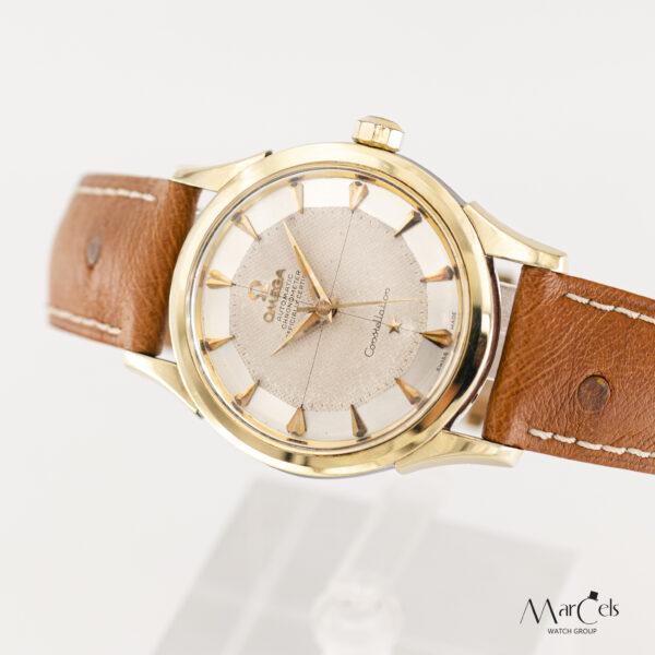 0934_vintage_watch_omega_constellation_pie_pan_38