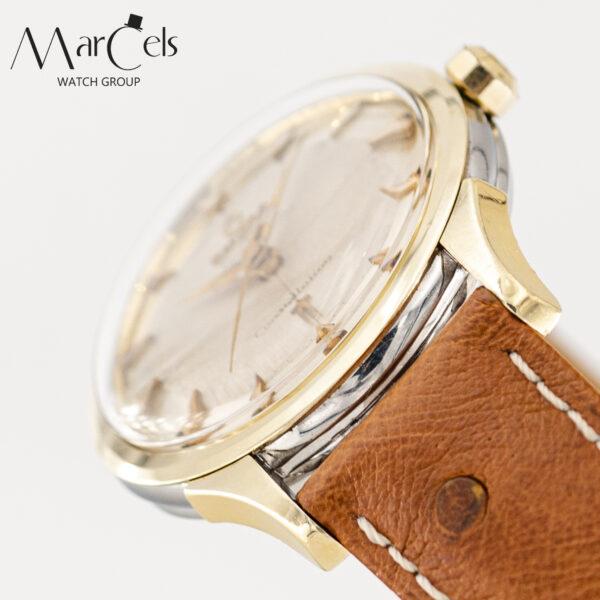 0934_vintage_watch_omega_constellation_pie_pan_39