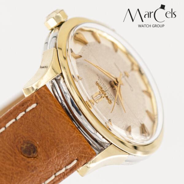0934_vintage_watch_omega_constellation_pie_pan_41