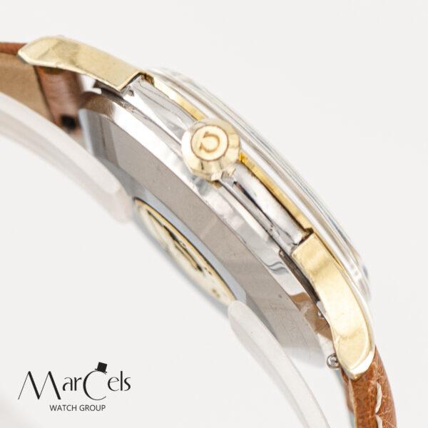 0934_vintage_watch_omega_constellation_pie_pan_43