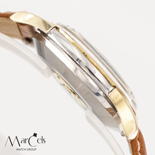 0934_vintage_watch_omega_constellation_pie_pan_46