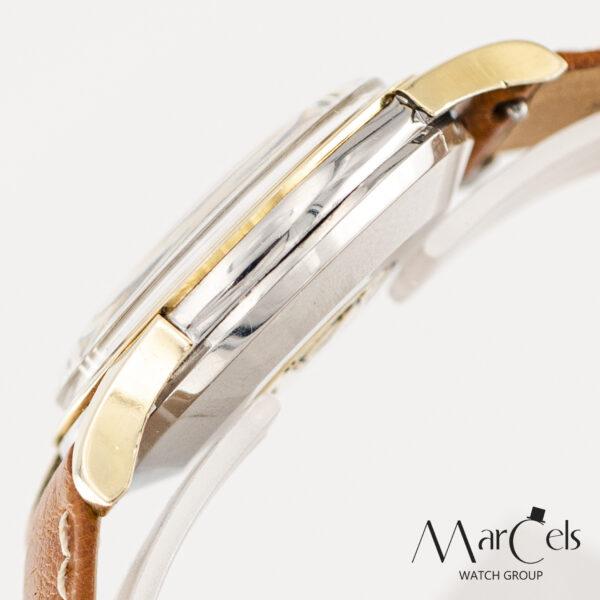 0934_vintage_watch_omega_constellation_pie_pan_47