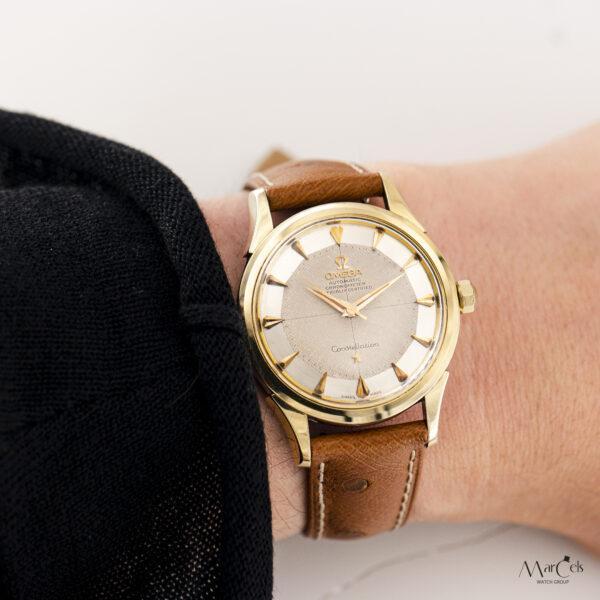 0934_vintage_watch_omega_constellation_pie_pan_48