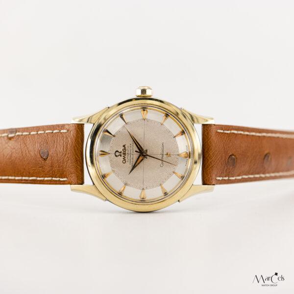 0934_vintage_watch_omega_constellation_pie_pan_49