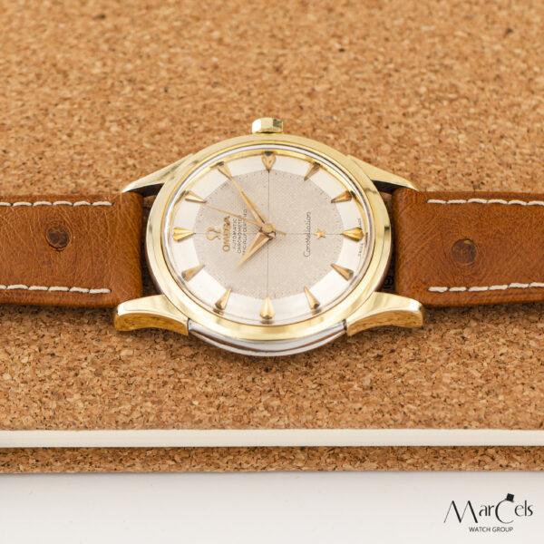 0934_vintage_watch_omega_constellation_pie_pan_50