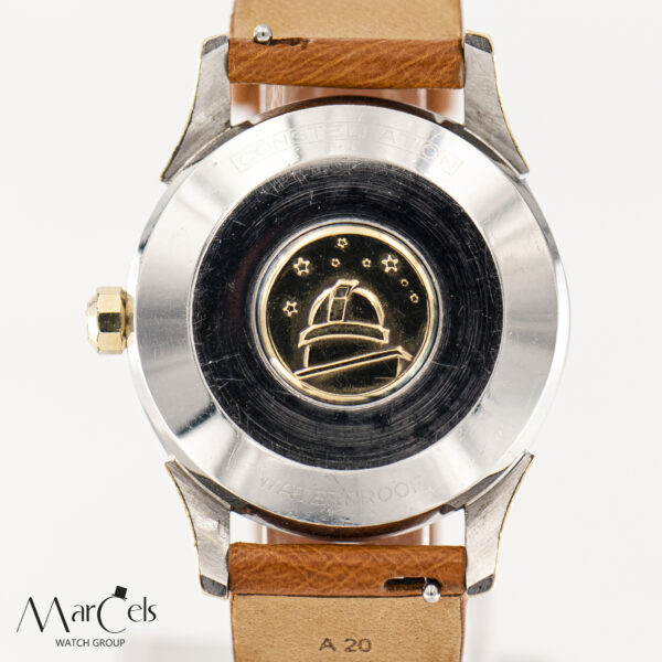 0934_vintage_watch_omega_constellation_pie_pan_51