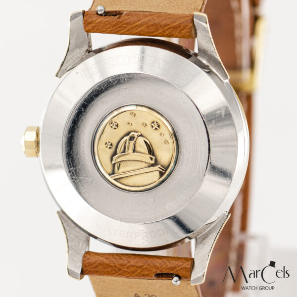 0934_vintage_watch_omega_constellation_pie_pan_52