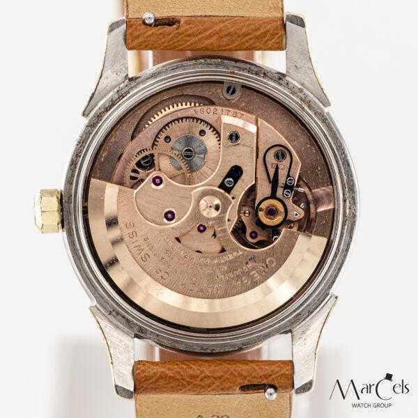 0934_vintage_watch_omega_constellation_pie_pan_54