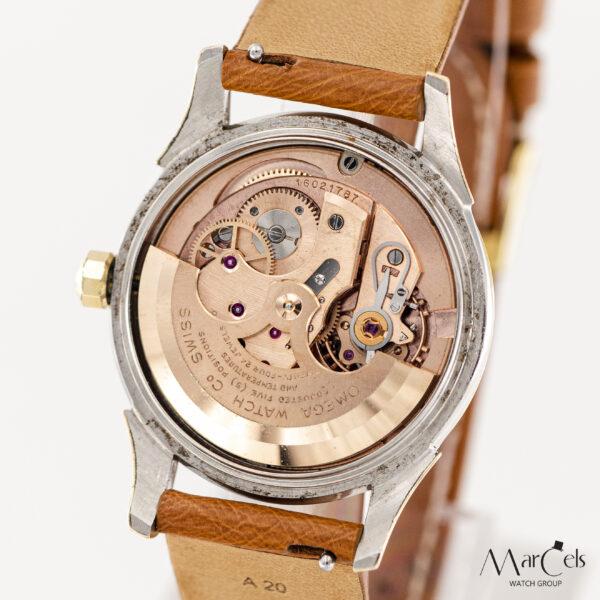 0934_vintage_watch_omega_constellation_pie_pan_55