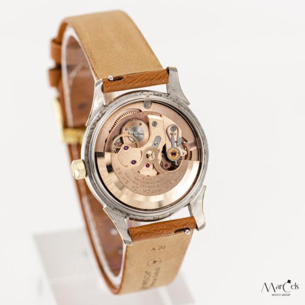 0934_vintage_watch_omega_constellation_pie_pan_56