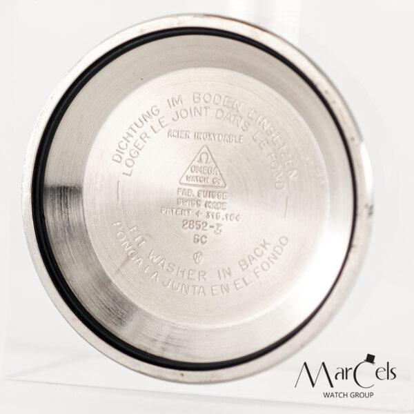 0934_vintage_watch_omega_constellation_pie_pan_59