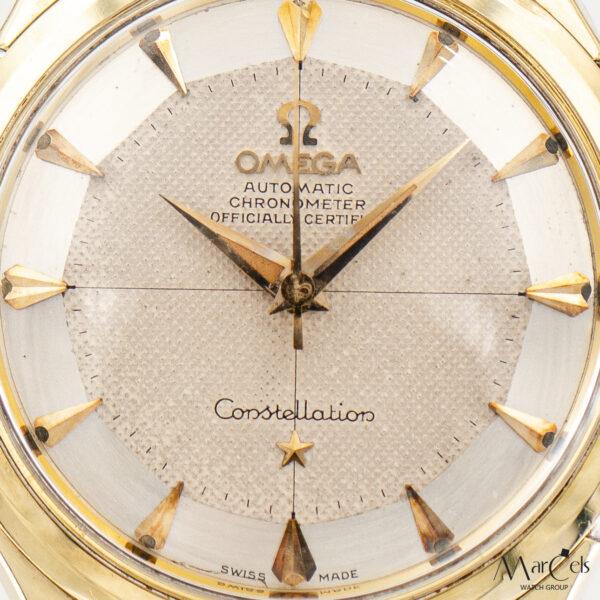 0934_vintage_watch_omega_constellation_pie_pan_60