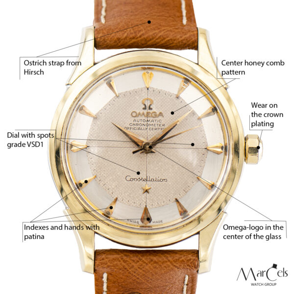 0934_vintage_watch_omega_constellation_pie_pan_62