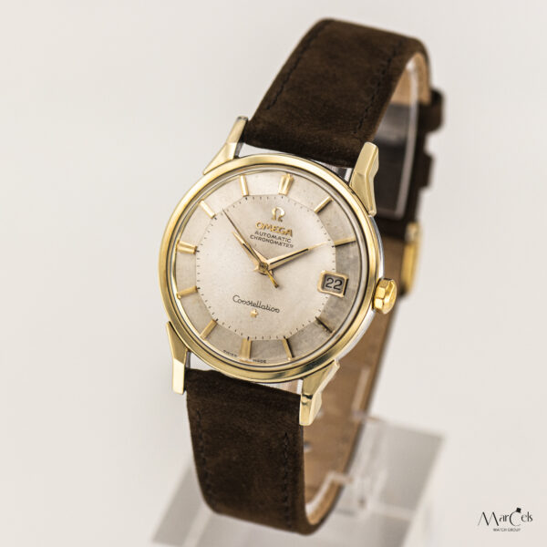 0937_vintage_watch_omega_constellation_pie_pan_28