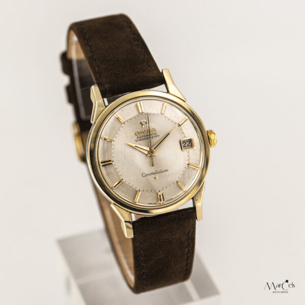 0937_vintage_watch_omega_constellation_pie_pan_29