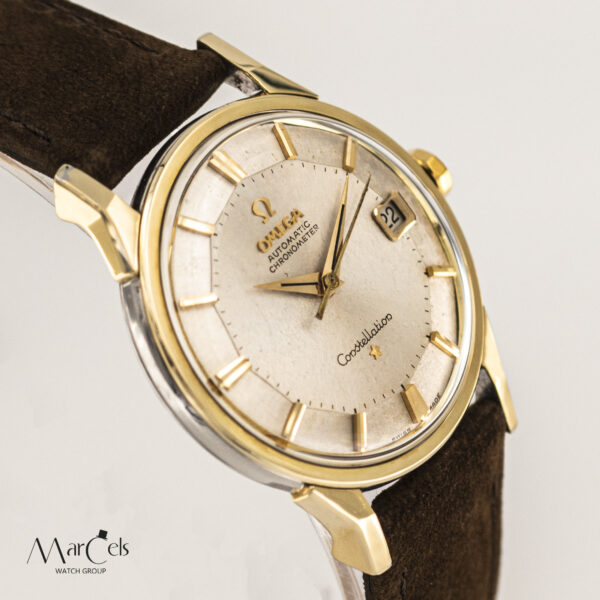0937_vintage_watch_omega_constellation_pie_pan_30