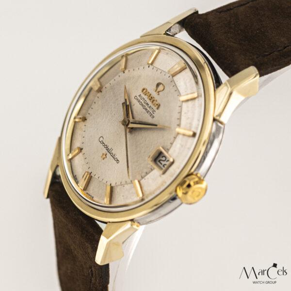 0937_vintage_watch_omega_constellation_pie_pan_31