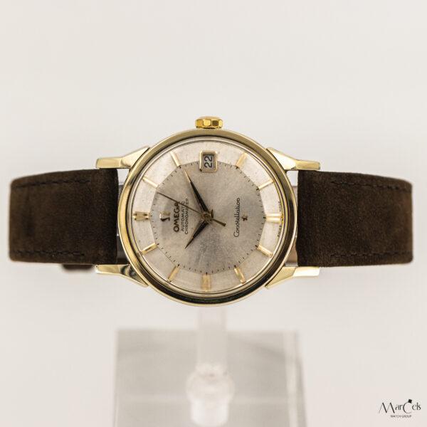 0937_vintage_watch_omega_constellation_pie_pan_32