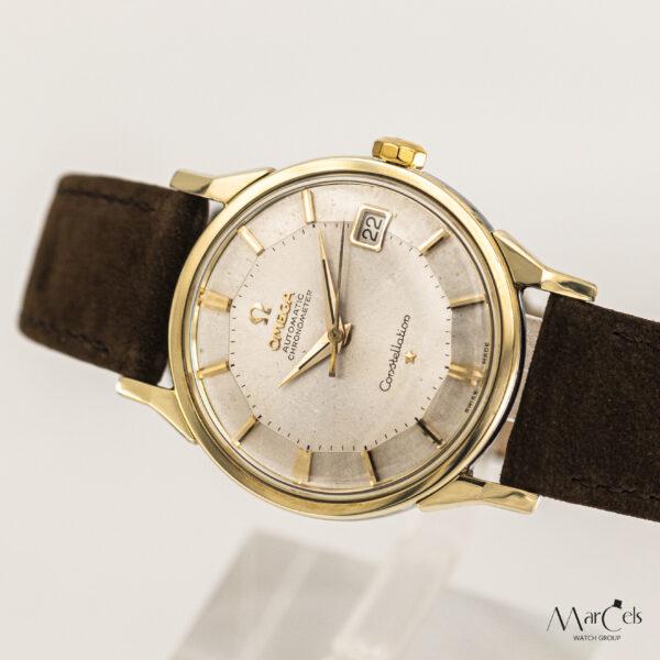 0937_vintage_watch_omega_constellation_pie_pan_33