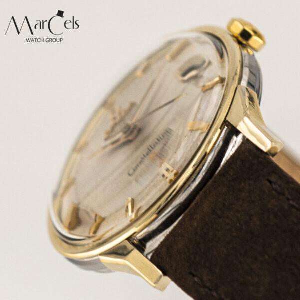0937_vintage_watch_omega_constellation_pie_pan_34