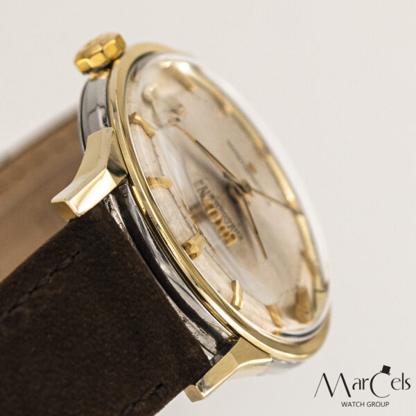 0937_vintage_watch_omega_constellation_pie_pan_36