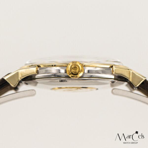 0937_vintage_watch_omega_constellation_pie_pan_37
