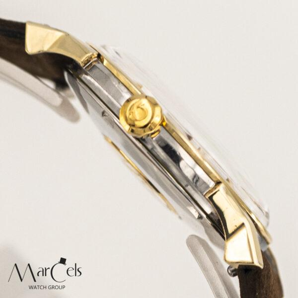 0937_vintage_watch_omega_constellation_pie_pan_38