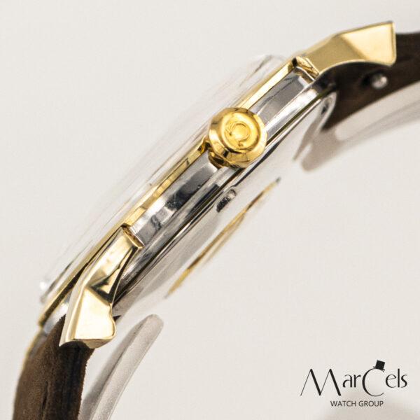 0937_vintage_watch_omega_constellation_pie_pan_39