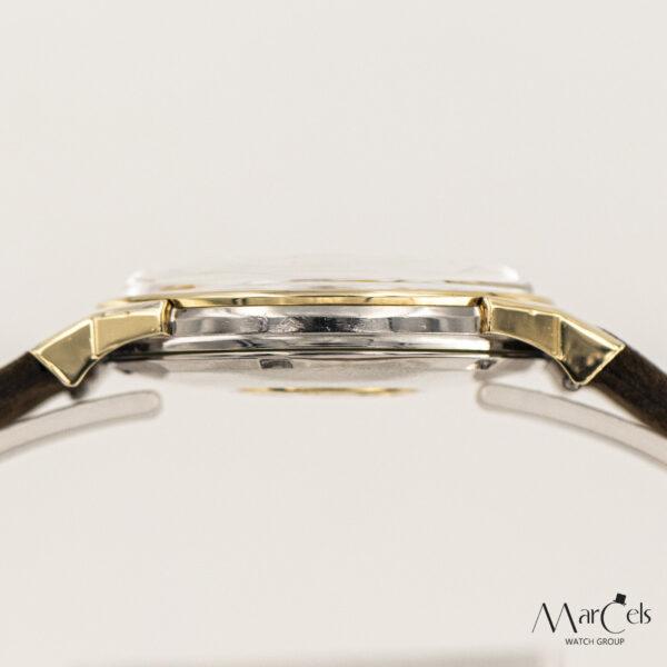 0937_vintage_watch_omega_constellation_pie_pan_40