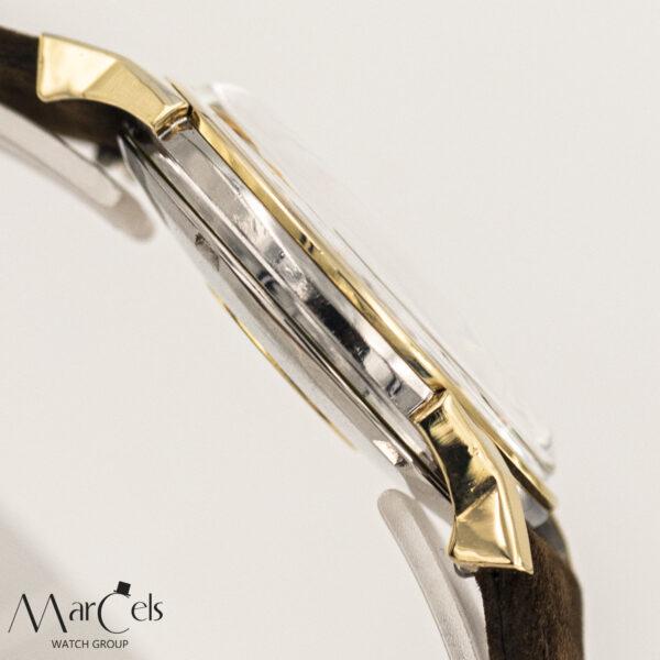 0937_vintage_watch_omega_constellation_pie_pan_41